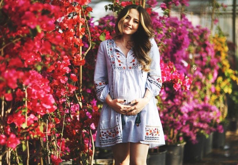 haine pentru gravide-min