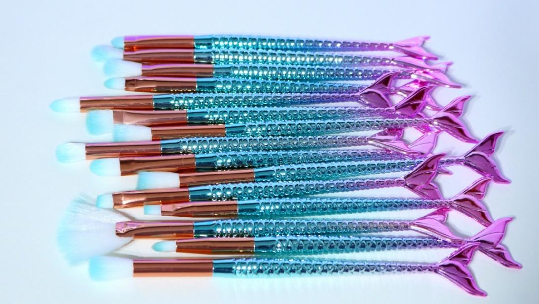 set-pensule-make-up-1