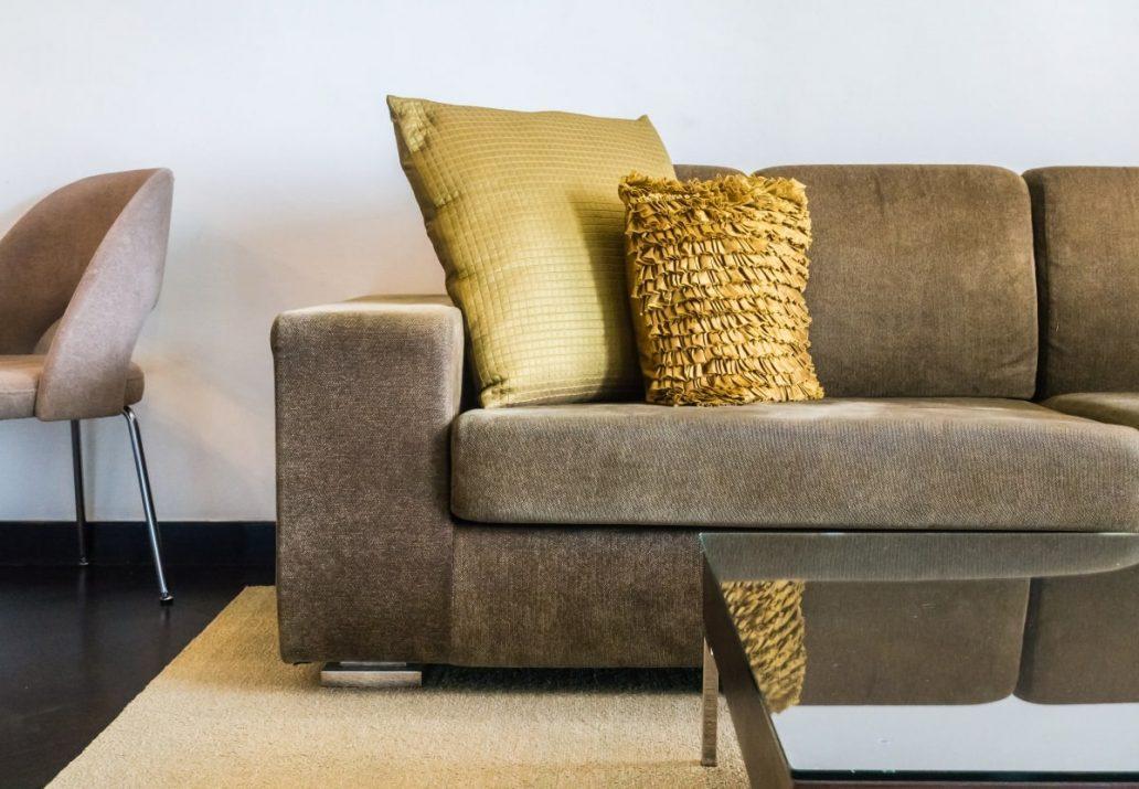 Canapele extensibile ieftine in care poti dormi zilnic