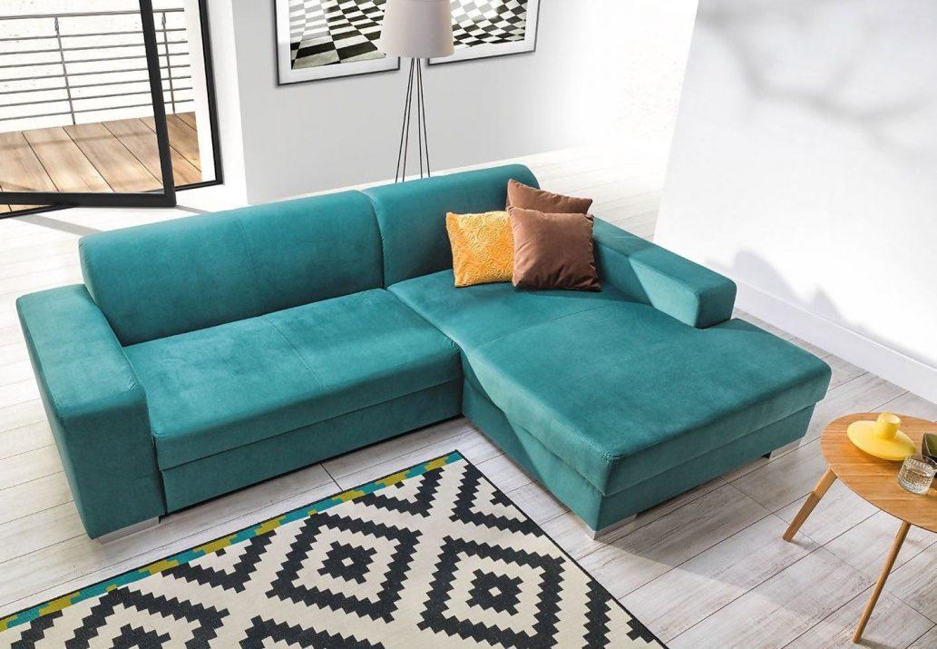 coltare tapitate extensibile pentru sufragerie si living-min