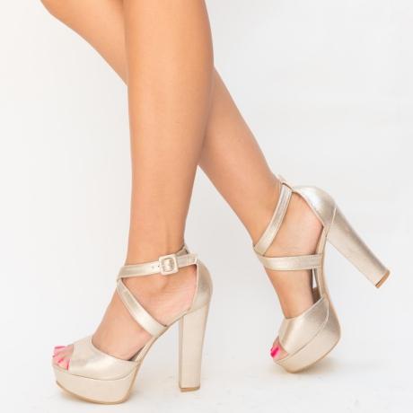 Sandale Bigos Aurii