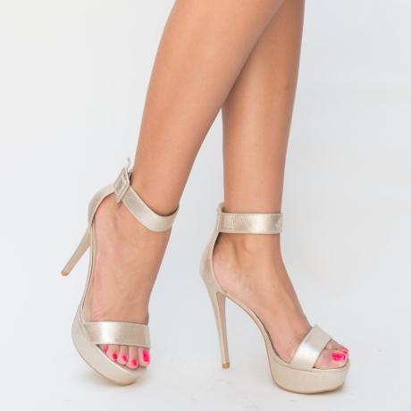 Sandale Destiny Aurii