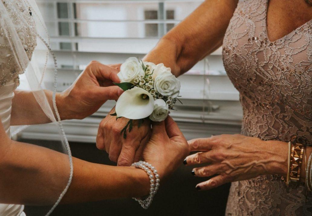 rochii elegante de soacra marimi mari nunta 2019