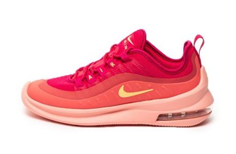 Nike Pantofi sport Air Max Axis