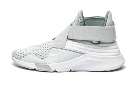 Nike Pantofi sport slip on Zoom Elevate 2