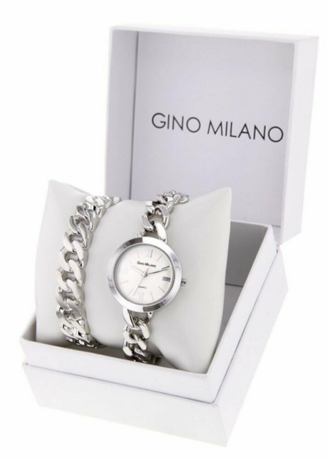 Set GINO MILANO MWF16-066B
