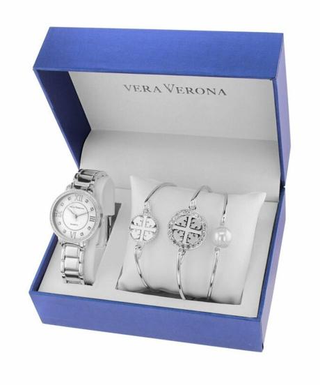 Set Vera Verona MWF17-082P