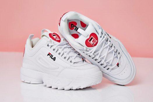 Pantofi sport de firma pentru femei – Adidas, Nike, Puma, Fila, New Balance