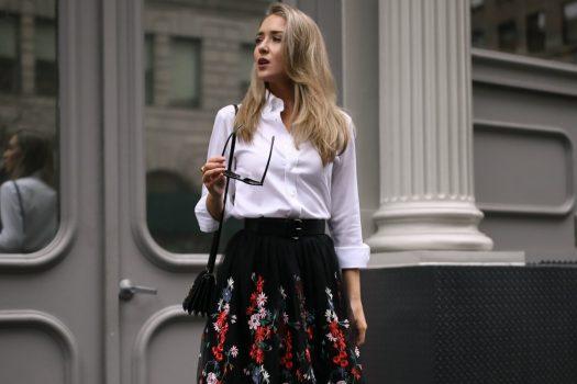 Recomandari pentru sezonul rece – camasi de dama office