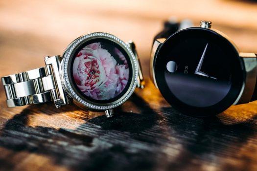 Pasiunea mea pentru ceasurile de firma