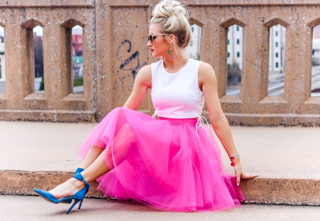 haine dama roz-min