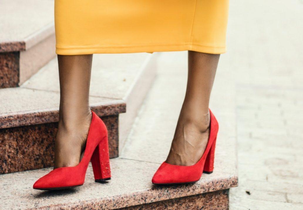 pantofi dama piele naturala toamna 2019-min