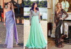 rochii de nasa lungi pentru nunta-min