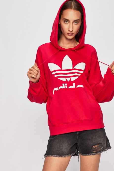 ADIDAS ORIGINALS - BLUZA 2