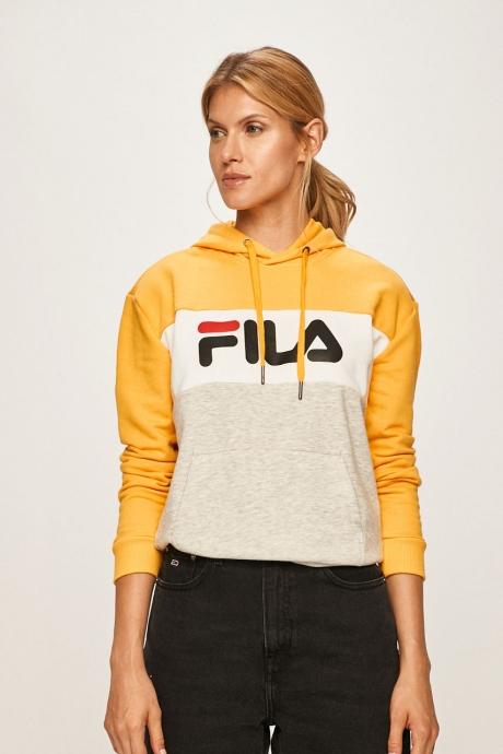 FILA - BLUZA 2
