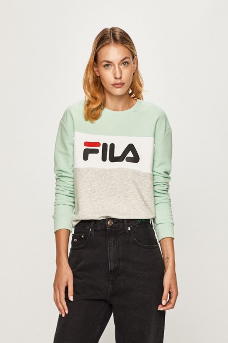 FILA - BLUZA 3