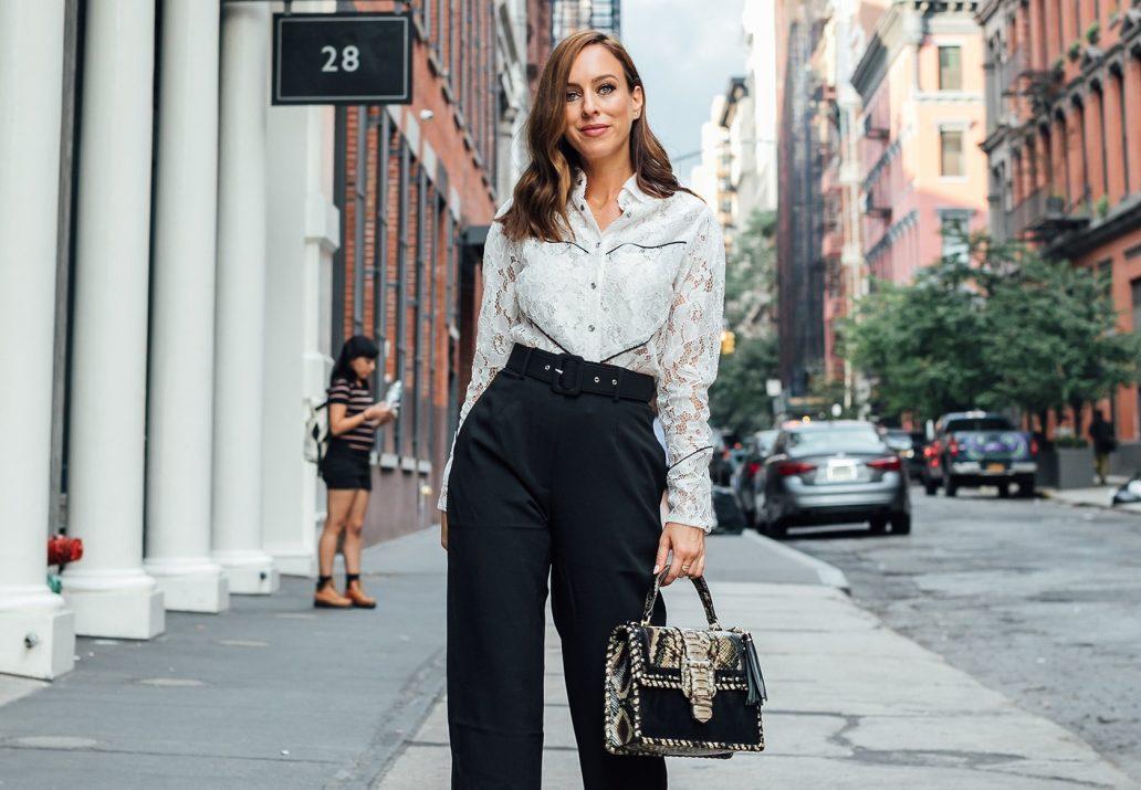 pantaloni de dama office ieftini-min