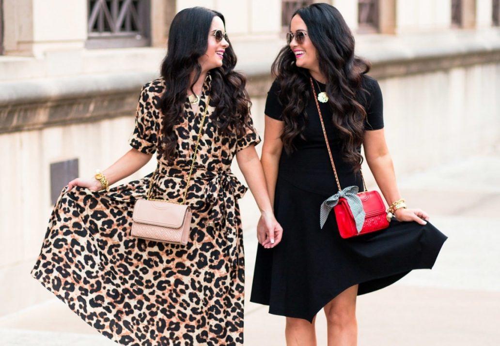 rochii de toamna ieftine 2019-min
