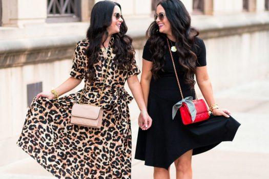 Cele mai dragute rochii de toamna disponibile la magazinele online