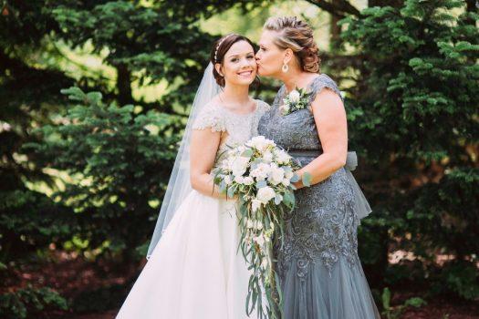 Rochii elegante de soacra pentru nunta 2019 – modele ideale pentru sezonul de toamna