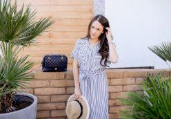 rochii stil camasa ieftine pentru toamna-min