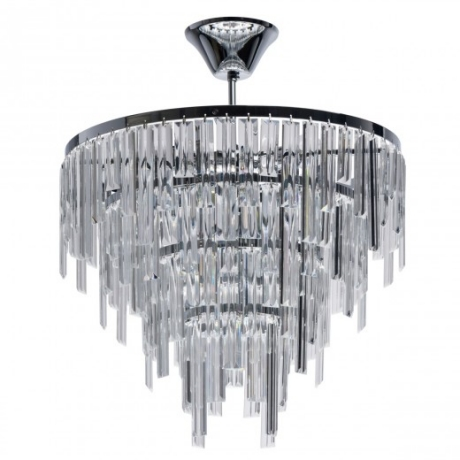 Lustra MW-Light Crystal Adelard 642013305