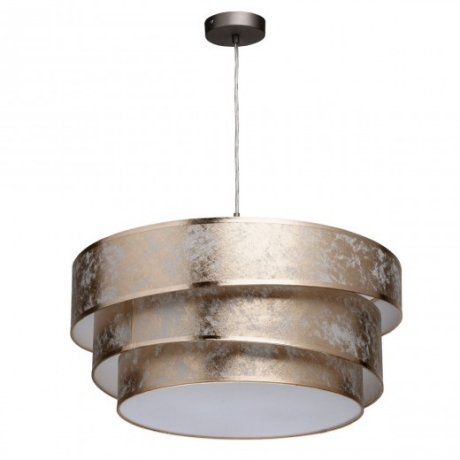 Lustra MW-Light Elegance 454011003