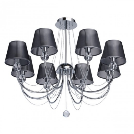 Lustra MW-Light Elegance 684010408