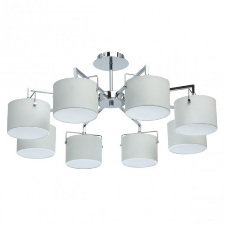 Lustra MW-Light Megapolis 721010308