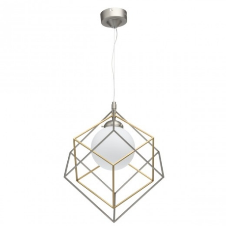 Lustra MW-Light Neoclassic 726010201