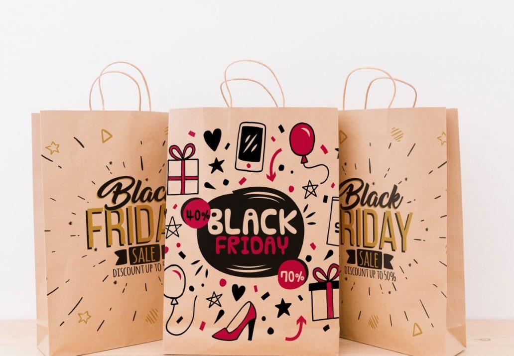magazine care au reduceri de Black Friday 2019 la haine si incaltaminte-min
