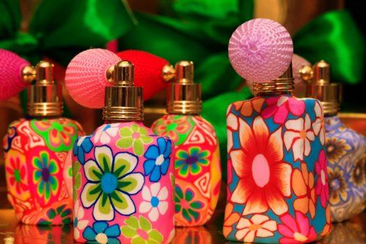 4 magazine cu parfumuri si cosmetice pe care le urmaresc pentru reducerile de Black Friday