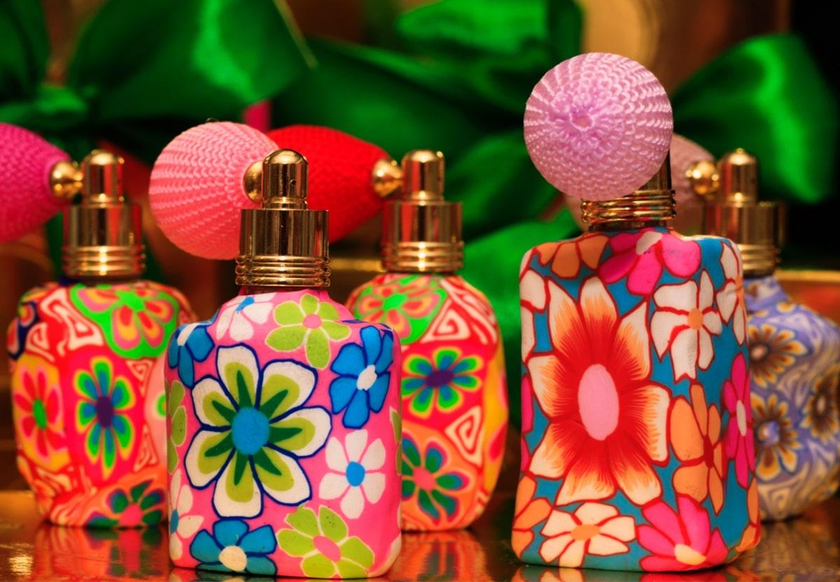 reduceri magazine parfumuri si cosmetice black friday
