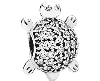 Accesoriu cu cristale brățară tip PANDORA 791538CZ