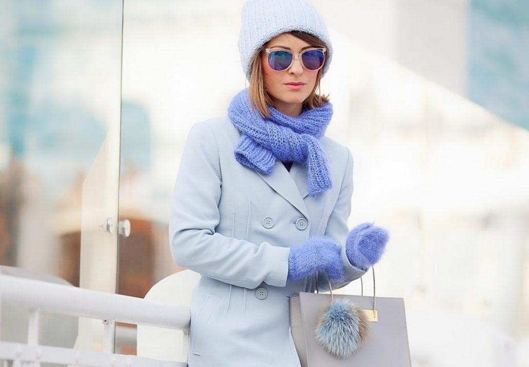 paltoane dama elegante iarna-min