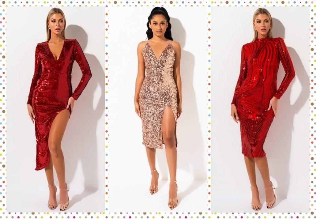 rochii de club revelion 2020-min