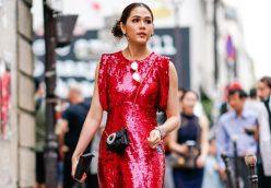 rochii ieftine revelion 2020-min