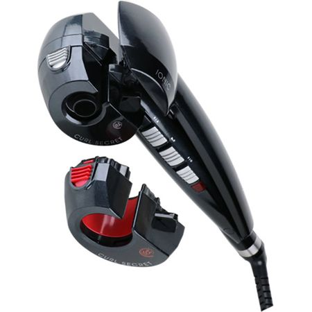 BaByliss C1300E Curl Secret 2 Curl & Volum