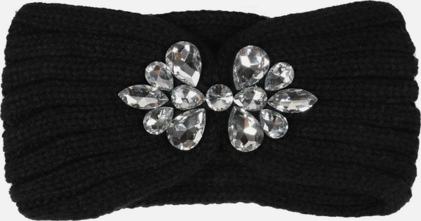 Bandană 'Viola Headband'