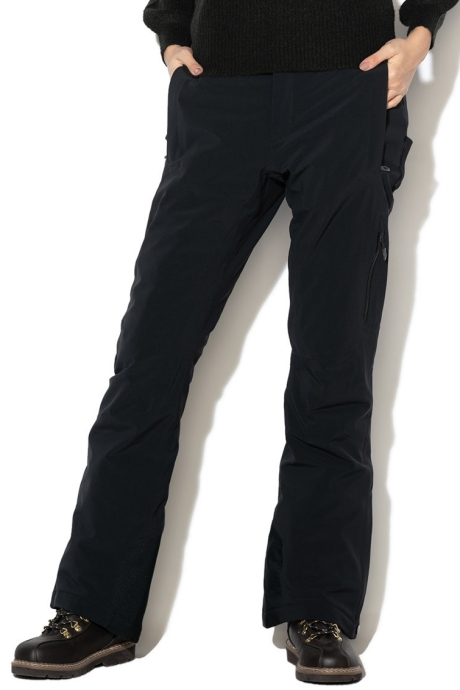 Columbia Pantaloni pentru schi Snow Rival™