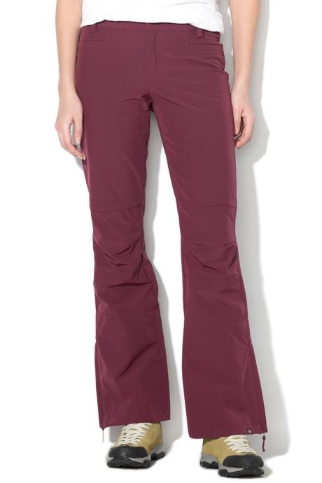 ROXY Pantaloni pentru schi Creek
