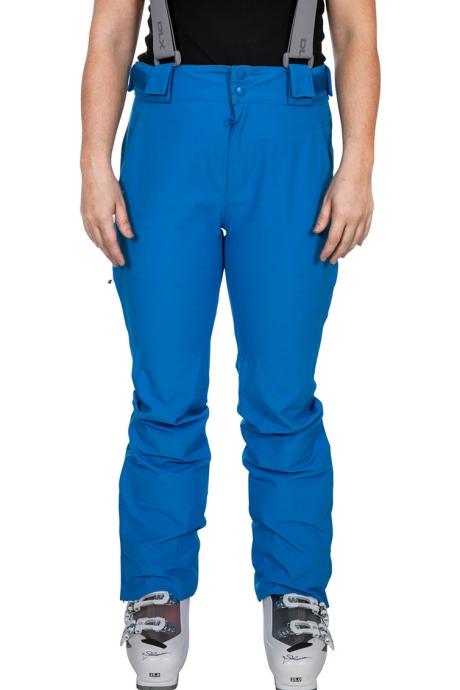 Trespass Pantaloni impermeabili, pentru schi Jacinta