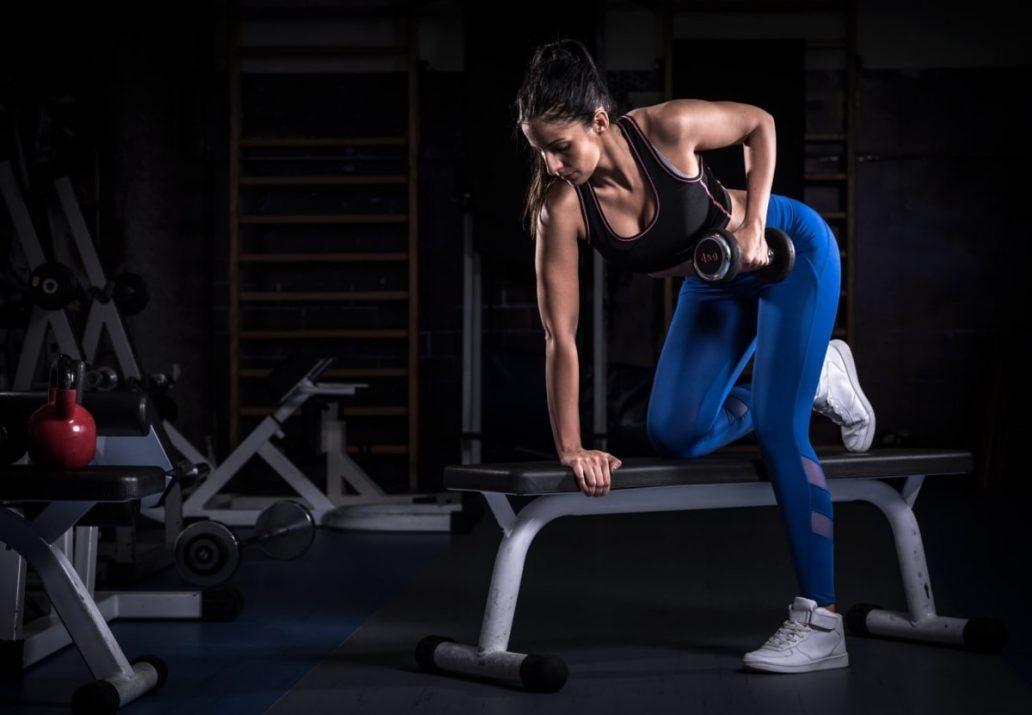 colanti dama fitness de firma-min