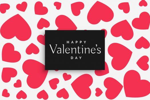 3 idei cool de cadouri pentru femei de Valentine's Day