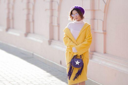 18 modele de paltoane de dama groase care pot fi cumparate cu pret mic in 2020