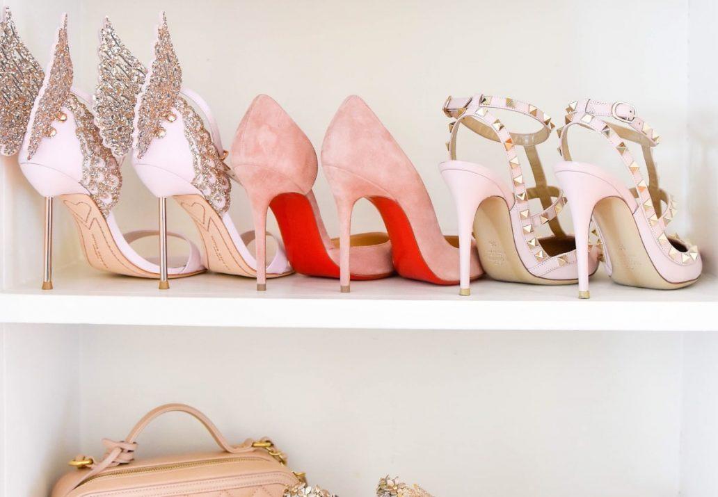 pantofi cu toc pentru primavara 2020-min
