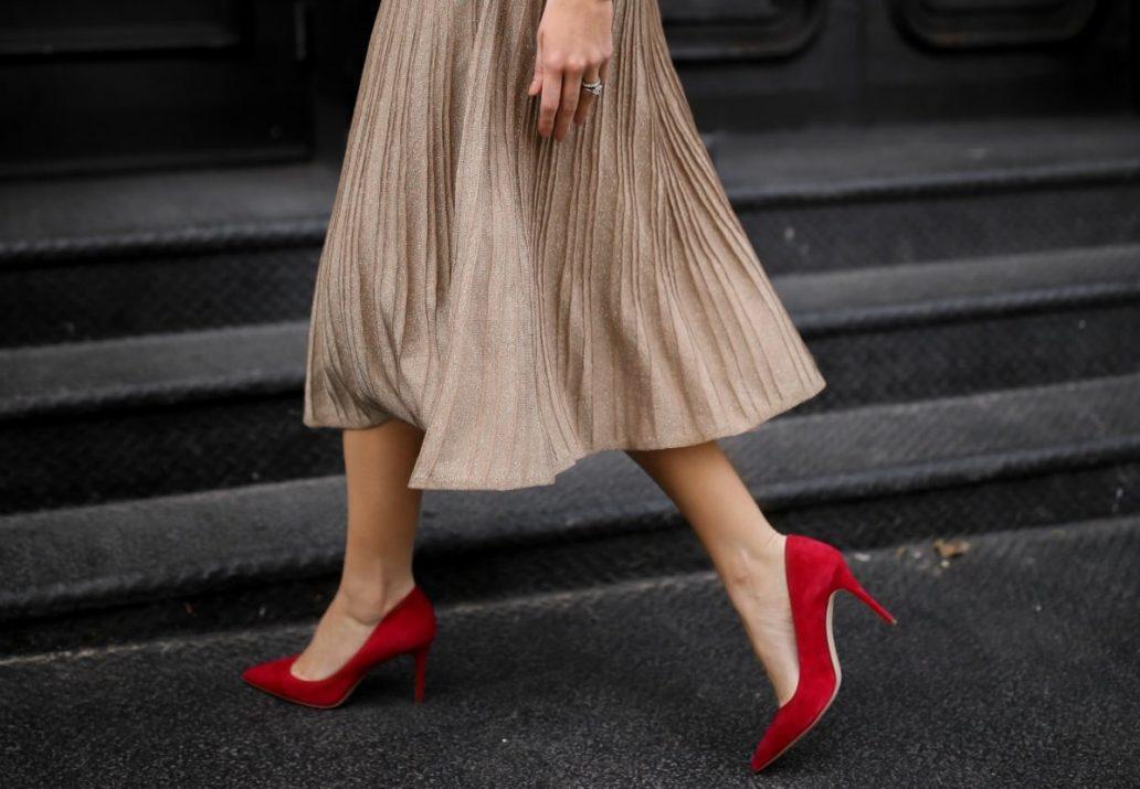 pantofi stiletto cu toc inalt ieftini