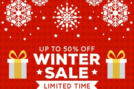 Winter Sale 2020 – reduceri la ghete, cizme si botine de dama pe Answear.ro