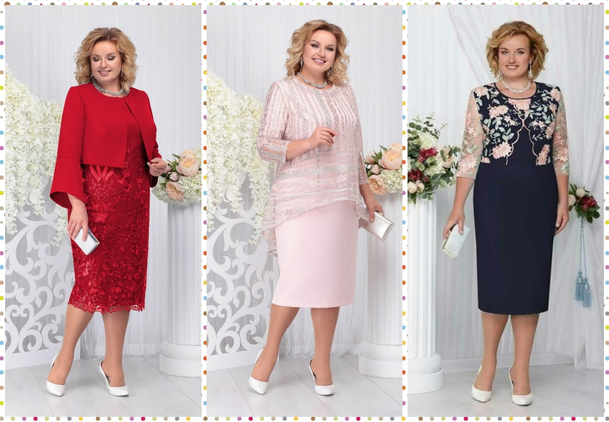 48 oferte pentru rochie noua bleumarin femei fete marime 54 karotte pt seara nunta botez nasa
