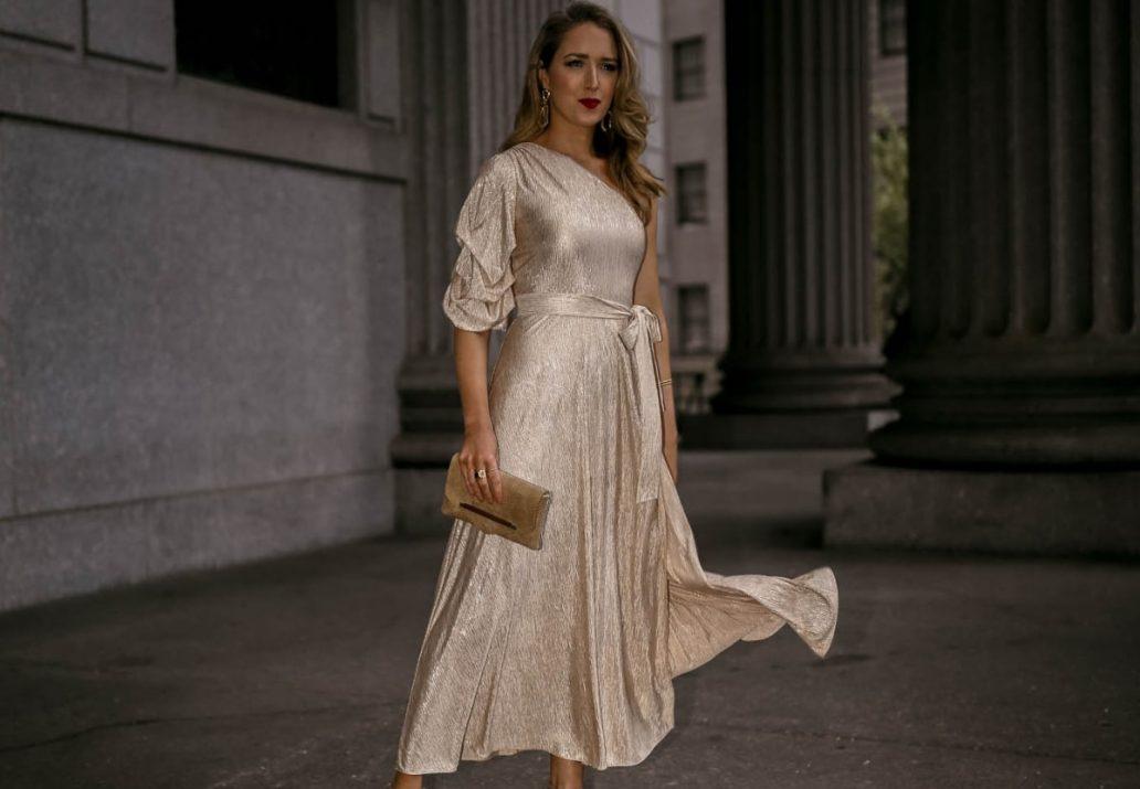 rochii elegante petrecere 8 martie-min